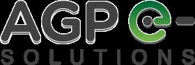 AGP e-Solutions